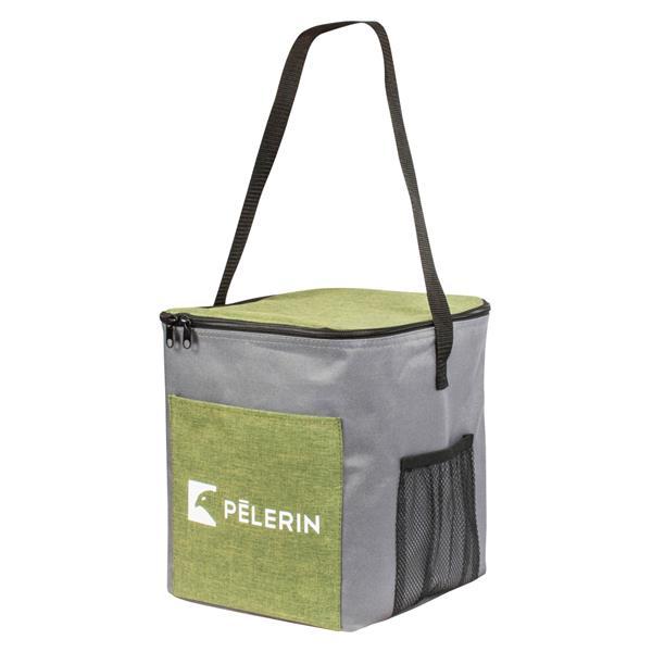 Pèlerin - Glacière 18 canettes