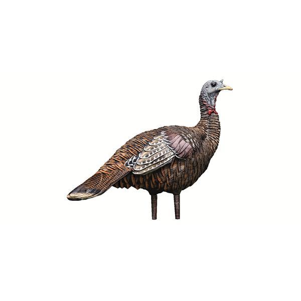 Avian X - Appelant pour dindon LCD Lookout Hen