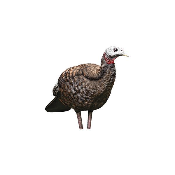 Avian X - Appelant pour dindon LCD Breeder Hen