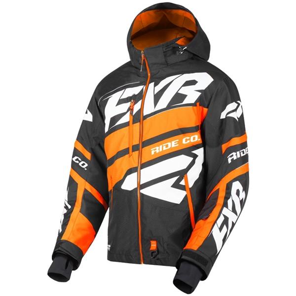 FXR - Manteau Boost X pour homme
