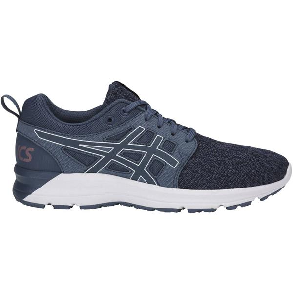 Asics - Women's Gel-Torrance Shoes