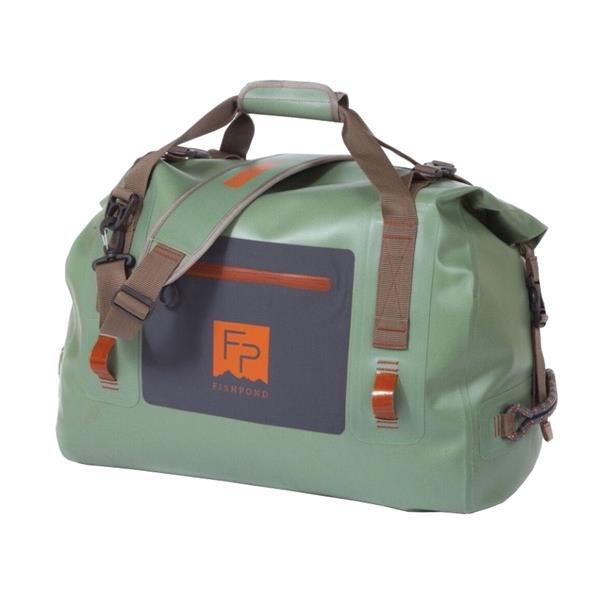 Fishpond - Sac de transport Thunderhead Roll Top