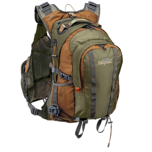Fishpond - Wildhorse Tech Backpack Vest