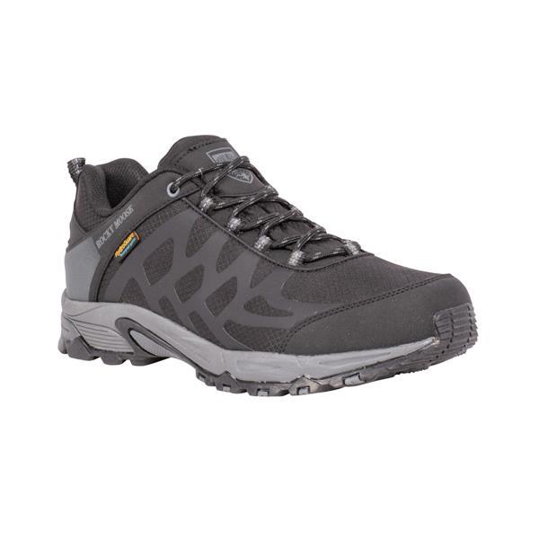 Rocky Moose - Men's Explore Shoes