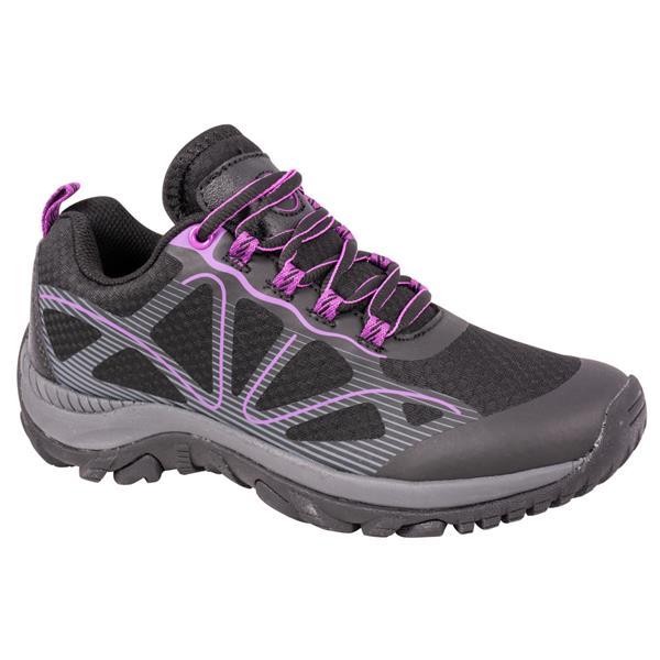 Northland - Chaussures C37494 pour femme