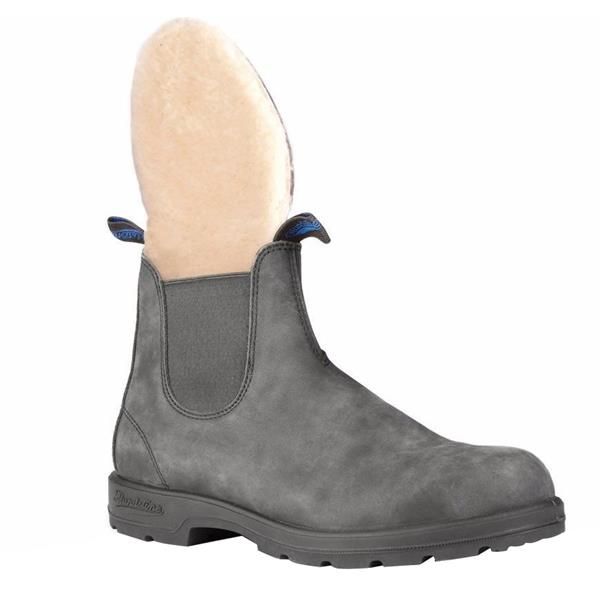 Blundstone - 1478 Boots