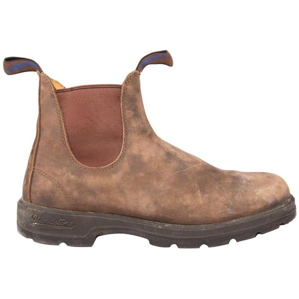 Blundstone - 584 Boots