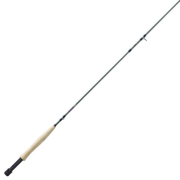 St.Croix - Mojo Trout Fly Rod