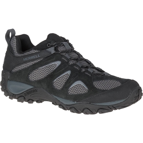 Merrell - Men's Yokota 2 Shoes