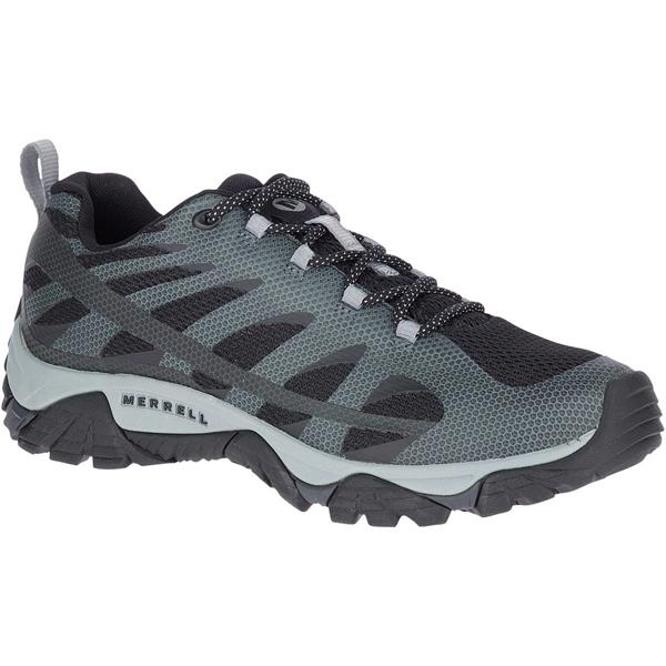 Merrell - Chaussures Moab Edge 2 pour homme