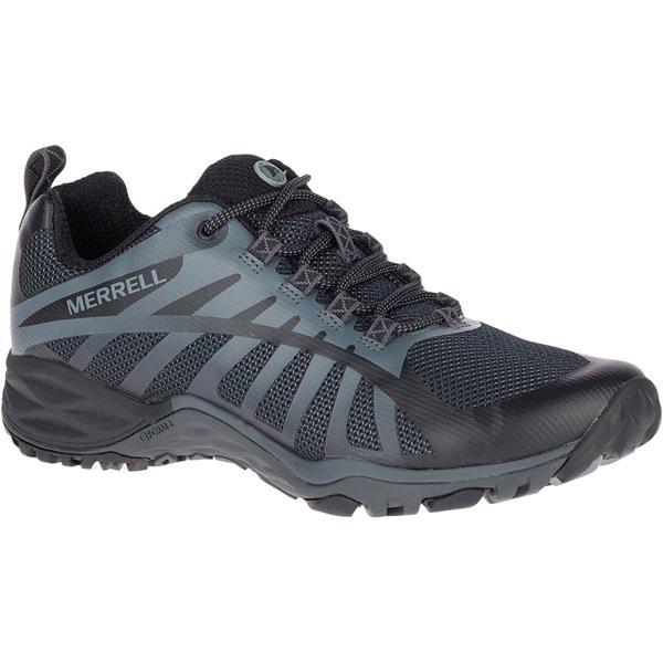 Merrell - Chaussures Siren Edge Q2 pour femme