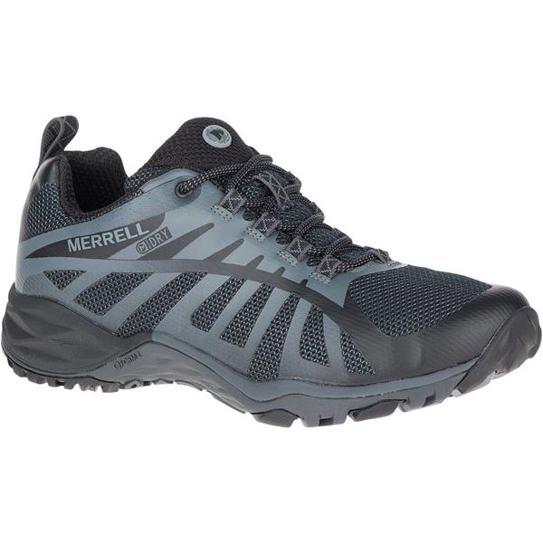 Merrell - Chaussures Siren Edge Q2 Waterproof pour femme