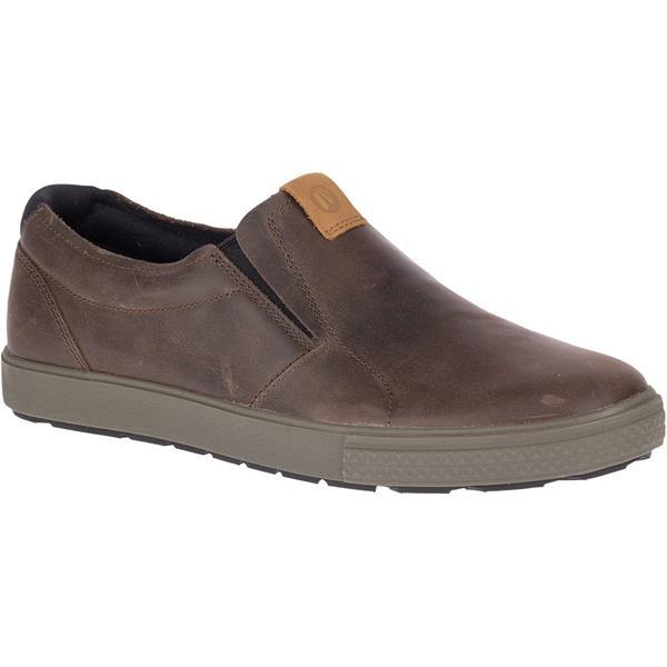 Merrell - Men's Barkley Moc Shoes