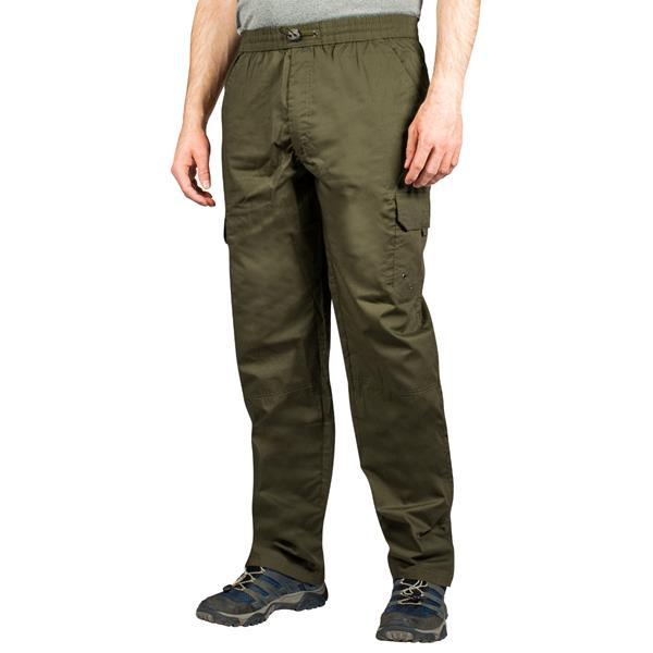 CDS - Pantalon 205-4008