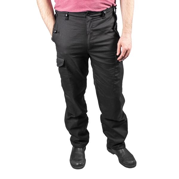 Mil Spex - Men's Combat Pants