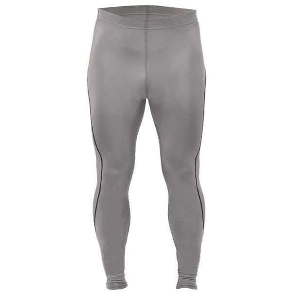 Alizée - Men's TEK-Air Tights