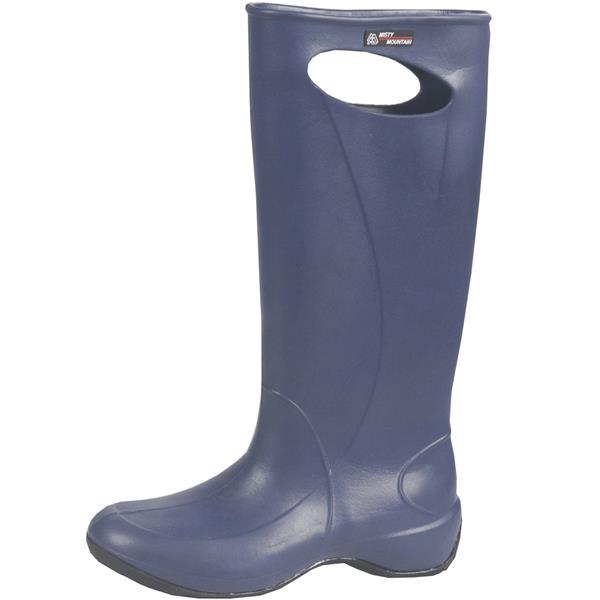 Misty Mountain - Women's Ultra-Lite Rain Boots