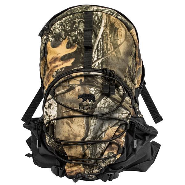 Black Bear - Hunting Backpack