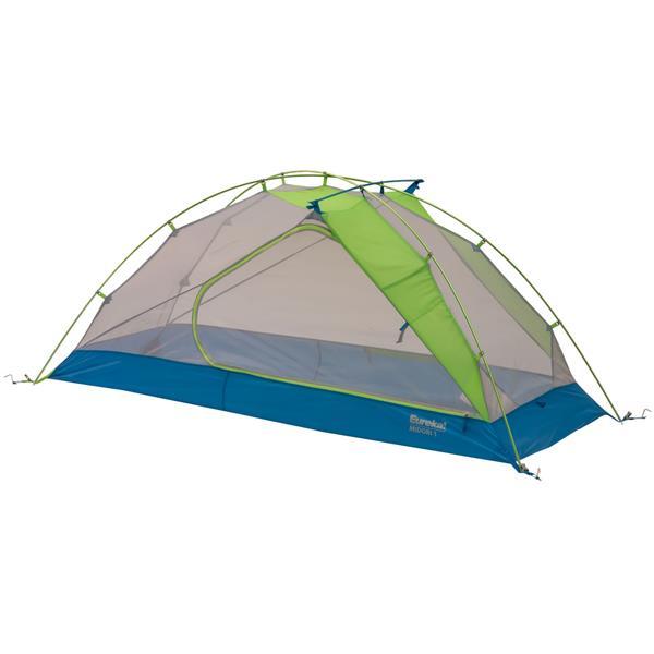 Eureka! - Midori 1 Tent