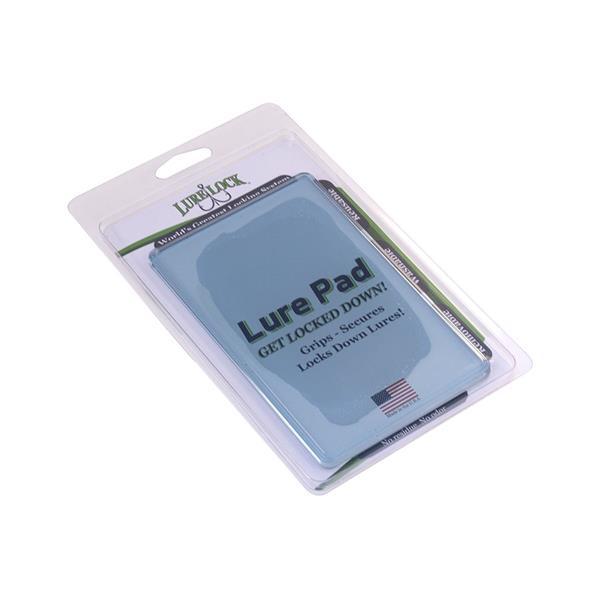 Lure Lock - Pad Lure