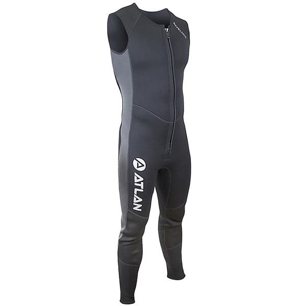 Altan Safe Outdoors - Men's Flextec Wetsuit
