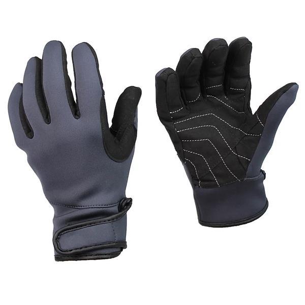 Atlan - Amara Gloves