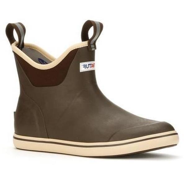 Xtratuf - Men's Ankle Boots