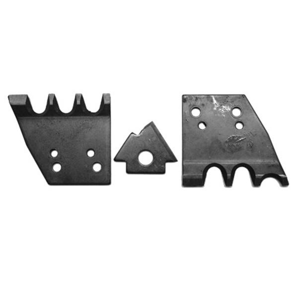 K-Drill - Ice Auger Replacement Blades