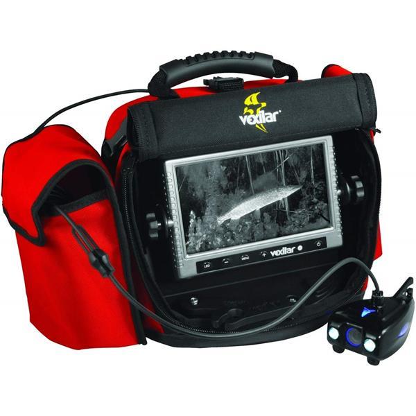 Vexilar - Fish-Scout 800 Camera