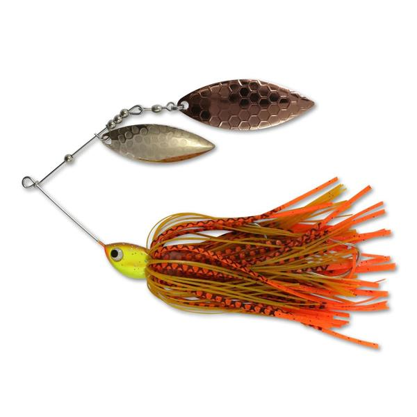 Northland Fishing Tackle - Leurre tournant Reed-Runner Magnum