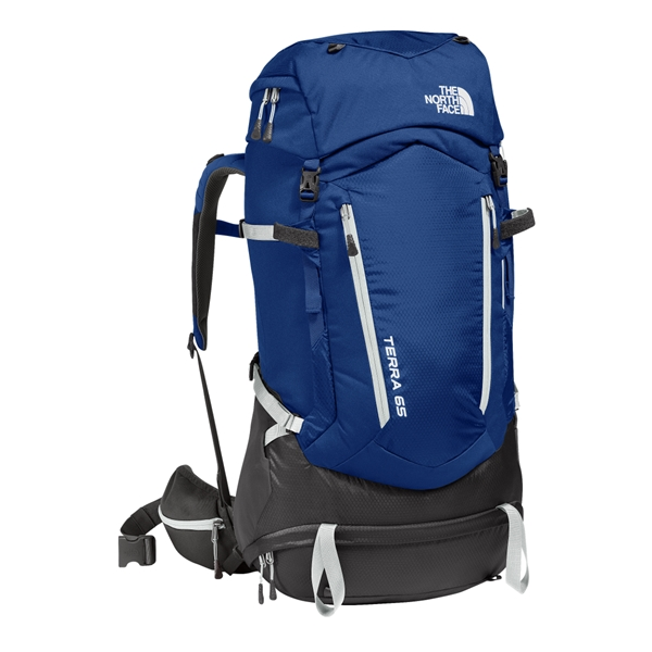 The North Face - Terra 65 L Backpack