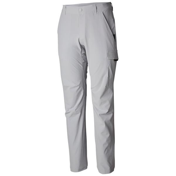 Columbia - Pantalon Force XII pour homme