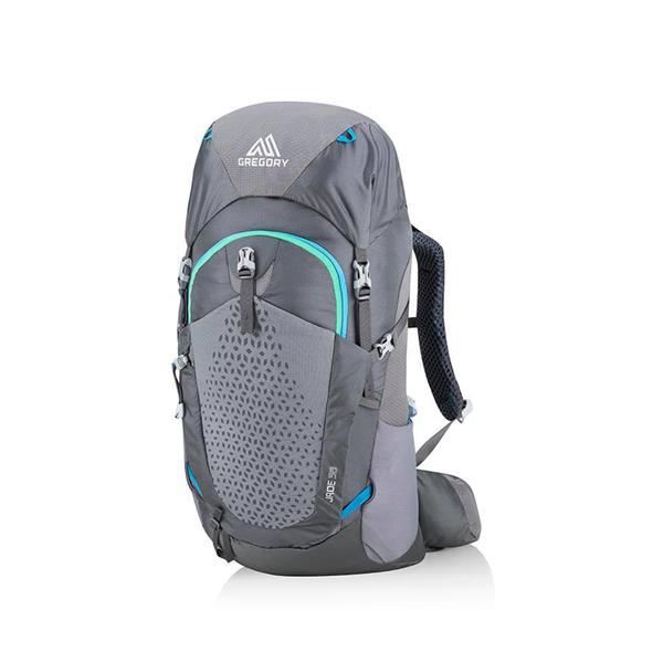 Gregory - Women's Jade 53 Backpack