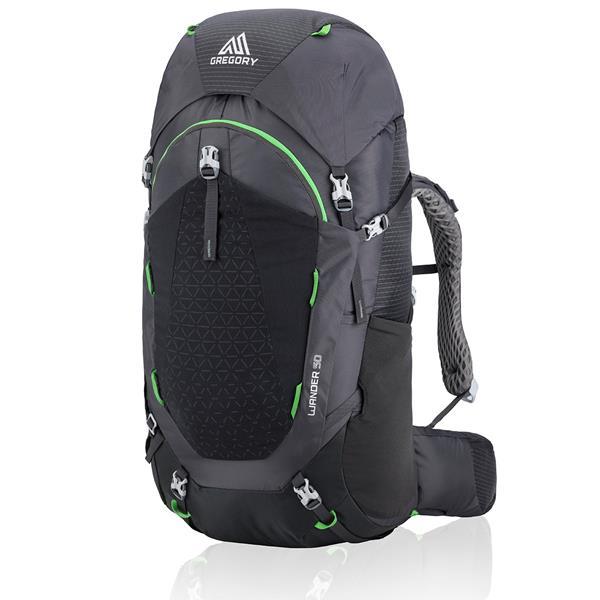 Gregory - Wander 50 Backpack