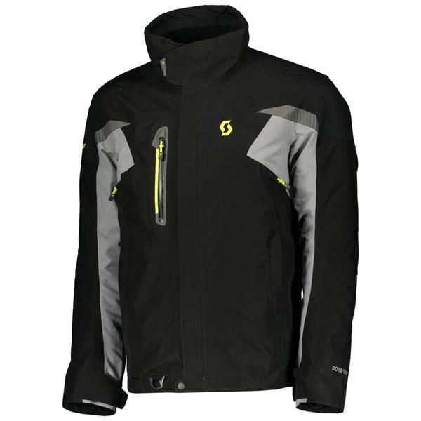 Scott - Men's Sport GT Jacket