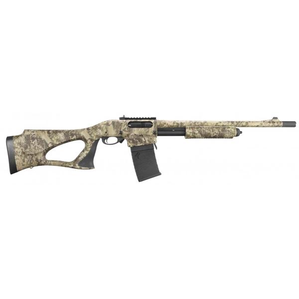 Remington - Fusil à pompe Predator 870DM