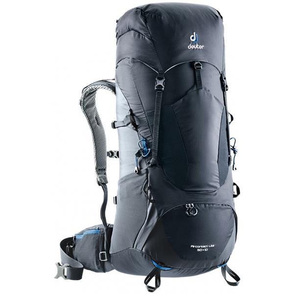 Deuter - Men's Aircontact Lite 50+10 Backpack