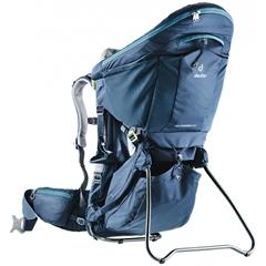 a057ea7704 Deuter - Kid Comfort Pro Baby Carrier