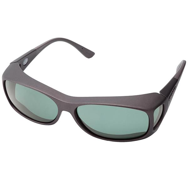 Cocoons - Style Line Polarized Fitover Glasses