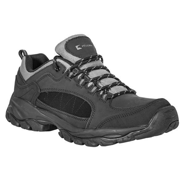 Pèlerin - Chaussures Excursion pour homme
