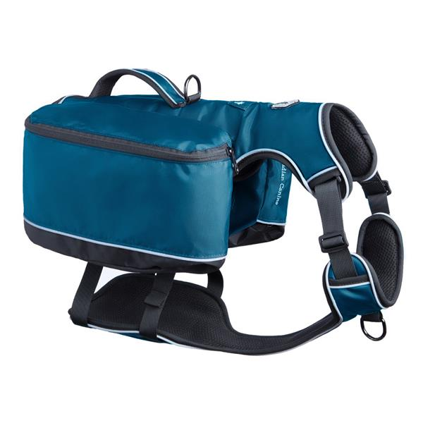 Canadian Canine - Traverse Dog Pack