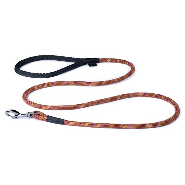 Canadian Canine - Trapper Dog Leash