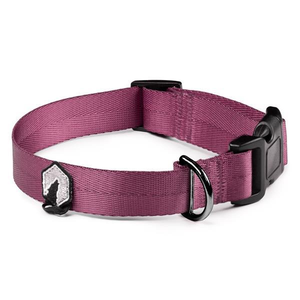 Canadian Canine - Breaker Dog Collar