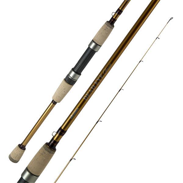 Okuma - Dead Eye Classic Spinning Rod
