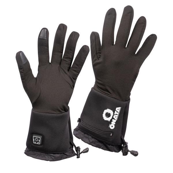 Onata - Heated Glove Liners