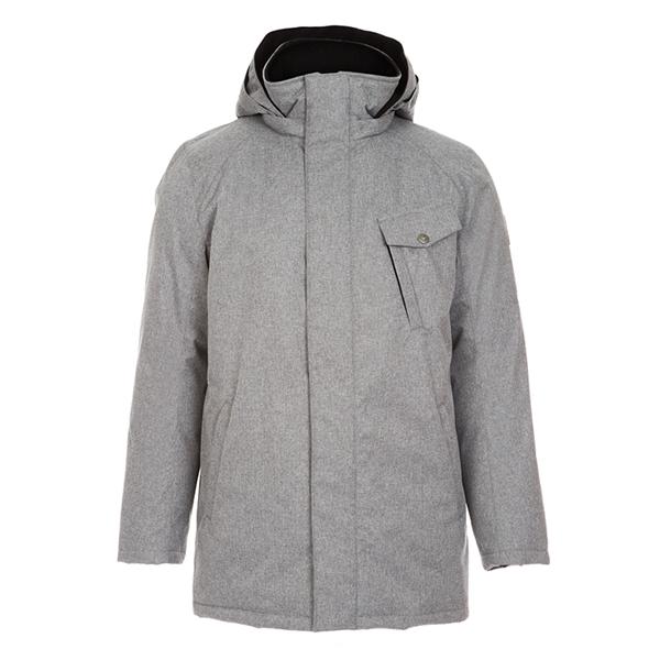 Valanga - Men's Felix Coat