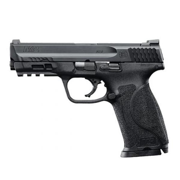 Smith & Wesson - Pistolet M&P9 M2.0