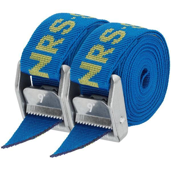 """NRS - Sangles 1,5"""" heavy-duty"""