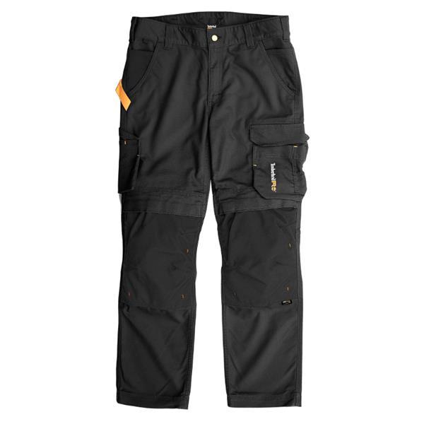 Timberland PRO - Men's Ironhide Pant