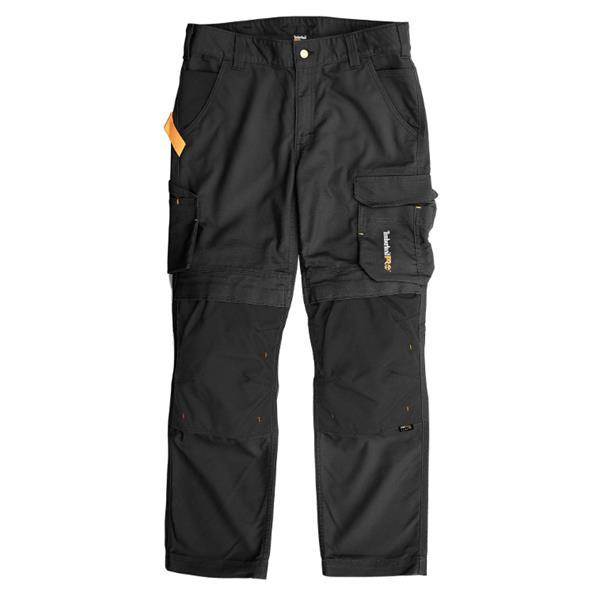Timberland PRO - Pantalon Ironhide pour homme